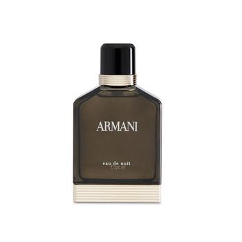 ckbe香水