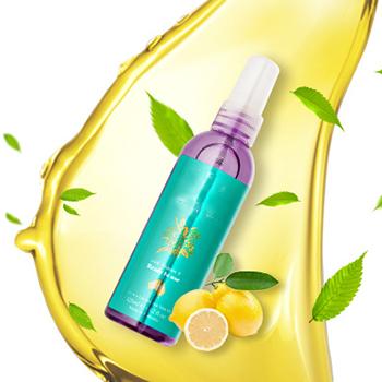 美妆商城柠檬茶树精油